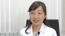 バセドウ病の治療方法